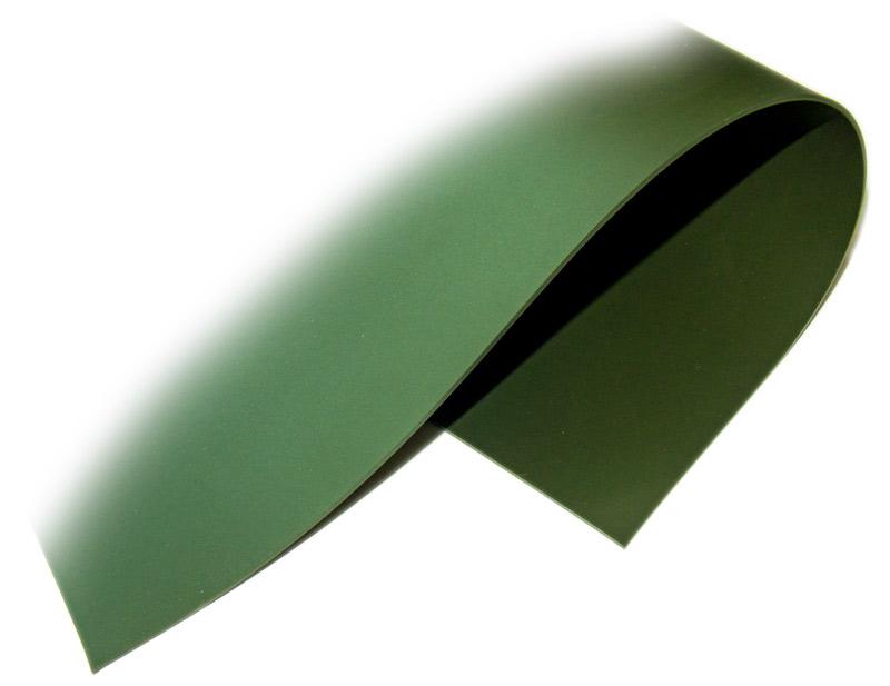 teichfolie preis beautiful teichfolie everflex in strken kein gummigeruch in schwanewede with. Black Bedroom Furniture Sets. Home Design Ideas