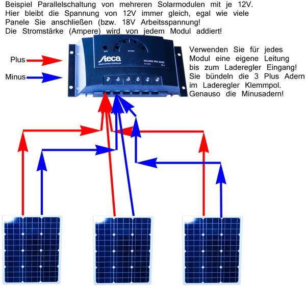 solarladeregler schaltplan teich filter. Black Bedroom Furniture Sets. Home Design Ideas