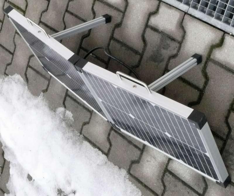 solaranlage selbst bauen solarkollektor selber bauen solaranlage selber bauen solaranlage. Black Bedroom Furniture Sets. Home Design Ideas